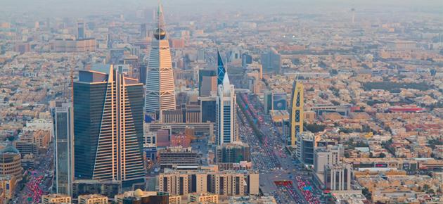 السعوديون يتصدرون رجال الأعمال العرب ضمن مؤشر أثرياء العالم