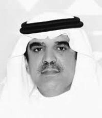 عبيد عبدالله الرشيد