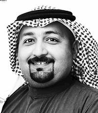 فهد محمود فطاني