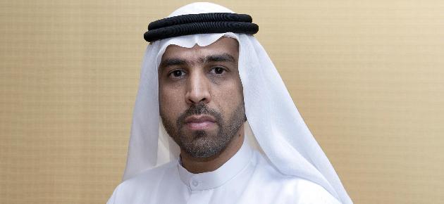 دبي الأولى عالمياً في جذب الاستثمارات الأجنبية المباشرة للذكاء الاصطناعي والروبوتات