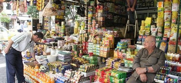 حماية المستهلك: أسعار السوق لم تتأثر بمبادرة دعم الليرة
