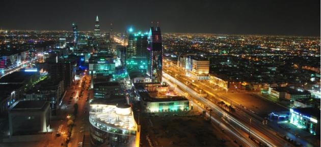المملكة ثاني أفضل وجهة استثمار في العالم لـ2019