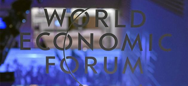 المنتدى الاقتصادي العالمي بالبحر الميت يركز على بناء نظم جديدة للتعاون