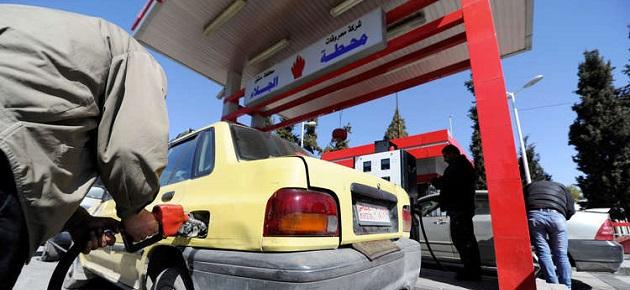 مصدر في محروقات: قلة الطلب على بنزين أوكتان 95 وراء خفض سعره