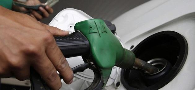 رفع مخصصات الدراجات النارية من البنزين إلى 4 ليترات أسبوعياً