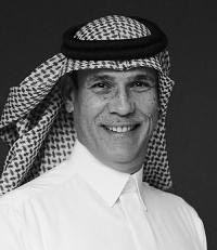 عبدالعزيز صبري