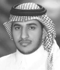 ماجد عبدالله العيسى