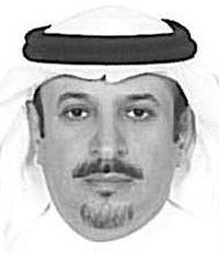 محمد بن عبدالعزيز السرحان