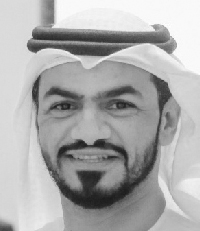 محمود سالم العلوي