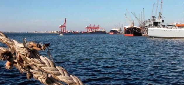 رجال أعمال يونانيون يدعون لإنشاء خط بحري مع سورية