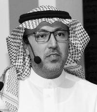 هشام الخالدي
