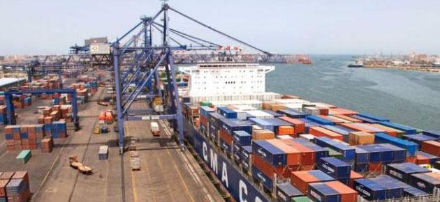 صادرات مصر البترولية تسجّل 6 مليارات دولار في 6 أشهر