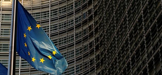الاتحاد الأوروبي يعلن تمديد عقوباته على سورية حتى 2020