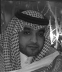 بدر حمد القاضي