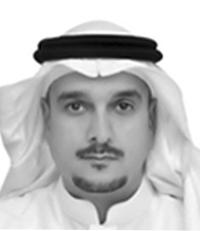 رائد بن عبدالله السماعيل