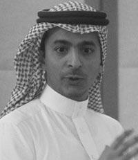 عبدالرحمن عبدالله الفدى