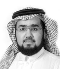 عبدالعزيز محمد الشوشان
