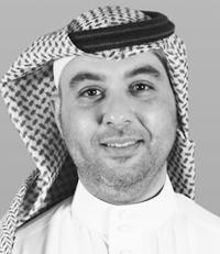 عمر طلال حريري