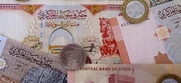 السورية للمدفوعات: لم تحدد عمولة دفع الفواتير إلكترونياً بعد