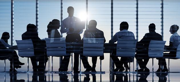 فريدريك الشمالي يكتب: الدور الناشئ لمجالس الإدارات