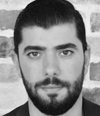 محمد نصار