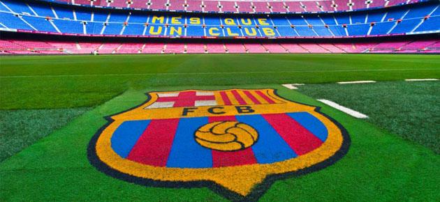 برشلونة يحدد ميزانية الموسم الجاري بـ765 مليون يورو