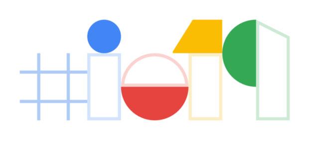 جوجل تكشف عن منتجات وخدمات جديدة خلال مؤتمر المطورين Google I/O