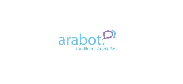 أرابوت.. روبوتات عربية ذكية