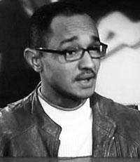 خالد عويس