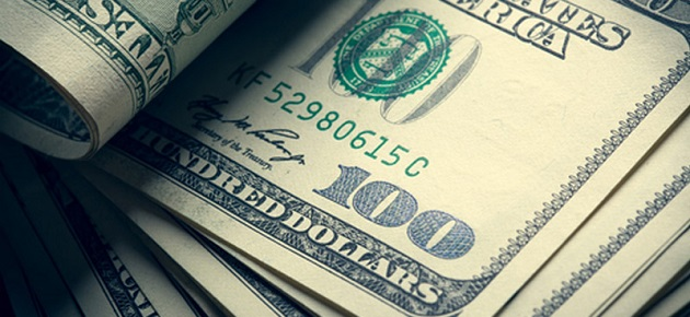 غرفة صناعة دمشق تتوقع هبوط دولار السوداء إلى 500 ل.س خلال أسبوع
