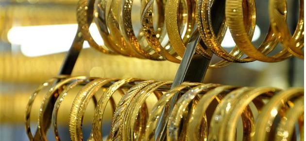 غرام الذهب يرتفع إلى نحو 150 ألف ل.س