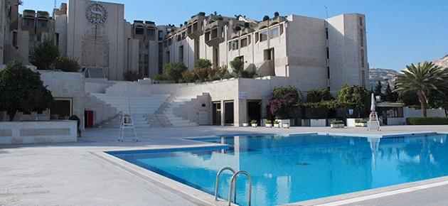 فنادق وزارة السياحة تربح نحو 5 مليارات ل.س في 6 أشهر