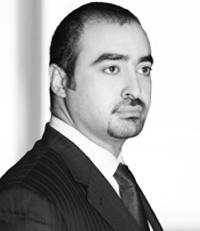 علي عبدالعزيز التركي