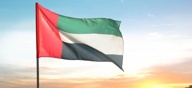 الإمارات تلغي العذر المخفف لجرائم الشرف