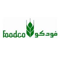 شركة أبوظبي الوطنية للمواد الغذائية - فودكو