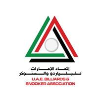 اتحاد الإمارات للبلياردو والسنوكر