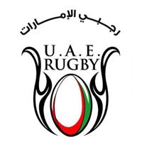 اتحاد الإمارات للرجبي