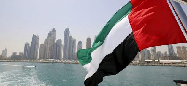 الإمارات ترفع ميزانية 2020 نحو 2%