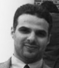 بشار أبا الخيل