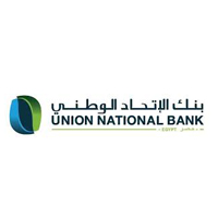 بنك الإتحاد الوطني - مصر