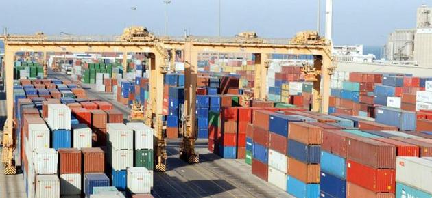 مذكرة تفاهم بين الإمارات ولوكسمبورغ لتعزيز الروابط التجارية