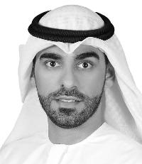 علي عبدالحق البلوشي