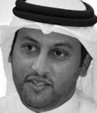 خالد الحداد
