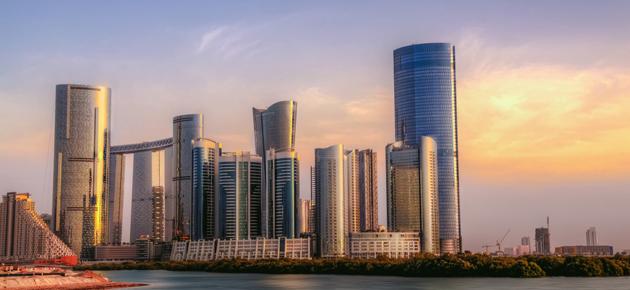 أبوظبي تكمل طرح سندات بـ5 مليارات دولار تضم شريحة مدتها 50 عاماً