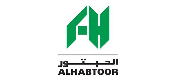 الحبتور: صندوق مصر السيادي فرصة للاستثمار وتكوين الشراكات