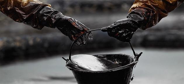 البرلمان يصادق على عقود تنقيب النفط مع شركتين روسيتين