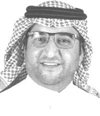 ياسر بن سليمان الداوود