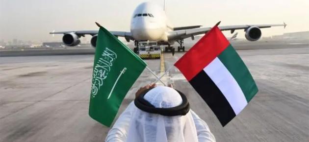 هيئة السياحة: التأشيرة الموحدة بين السعودية والإمارات ستقتصر على الزيارة
