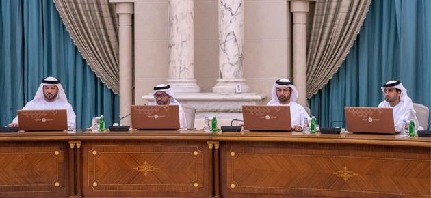 مجلس الشارقة يصدر قراراً حول تصنيف المنشآت الفندقية بالإمارات