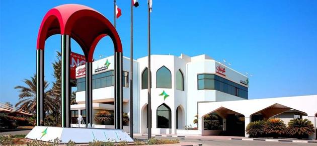 صحة دبي تنوي تطبيق نظام جديد للتأمين الصحي في فبراير المقبل